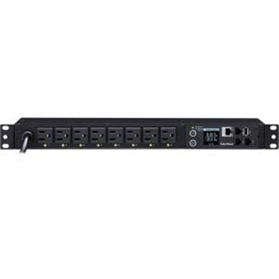 CyberPower PDU41001 Switched P