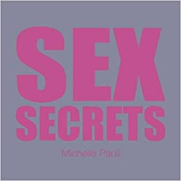 Sex secretes of the far east