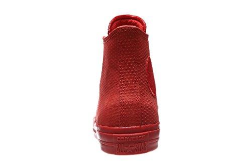 Converse Ii Hi Star Sneaker All Chuck Taylor wSq7rAI1S