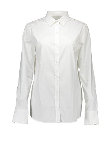 Camisa Xl Perry Fred Mujer Blanco z5IIw