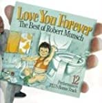 Love You Forever: The Best of Robert...
