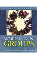 Working in Groups with MyCommunicationKit (5th Edition)