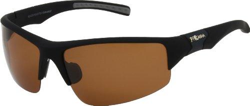 Outdoor Golf/Sport Sunglasses