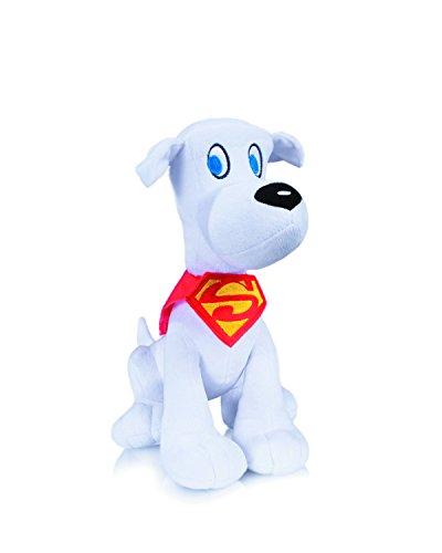 omics Super Pets!: Krypto Plush Figure ()