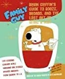 Family Guy, Brian Griffin, 0060899204