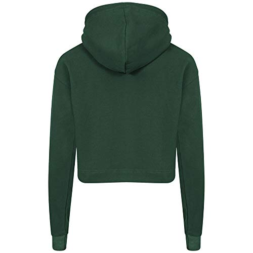 Womens DOLDOA Top Long Casual Hoodie Sleeve Solid Pullover Fashion Sweatshirt Comfort Green Autumn Sale Clearance rB1BE