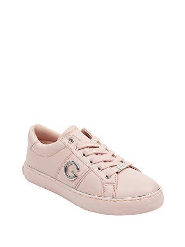 randyy Logo Low-Top Sneakers ()