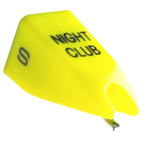 Ortofon Nightclub S Replacement Stylus ()