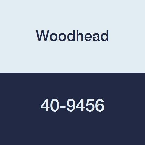 Woodhead 40-9456 Hazardous Handle Assembly, 26W, 120V by Woodhead