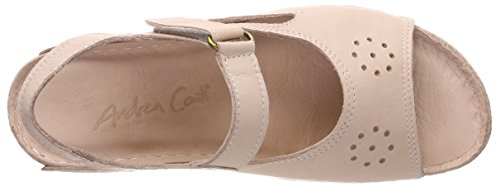 Ouvert Conti 0775706 Rose Bout Rose 144 Andrea Femme H61pqCnw