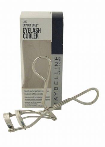 maybelline eyelash curler. maybelline expert eyes eyelash curler