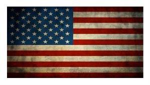 Amazon.com: 3 - USA FLAG united states us vintage flag hard hat helmet