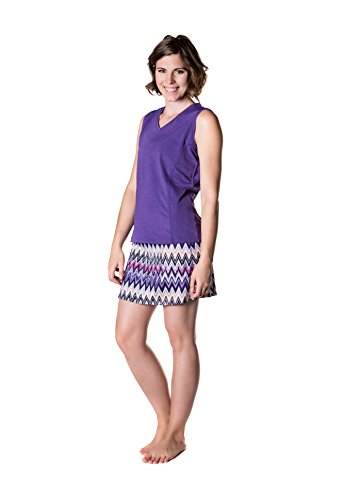 Skirt Sports Women's Free Me Tank Tops
