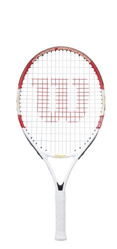 Wilson Roger Federer Tennis Racquet