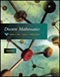 img - for Discrete Mathematics (3rd Edition) book / textbook / text book