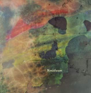 - Residuum
