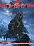 Dragon Age RPG: Blood In Ferelden