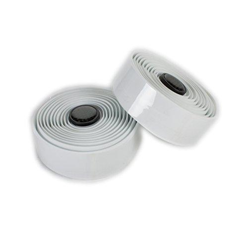 zipp handlebar tape