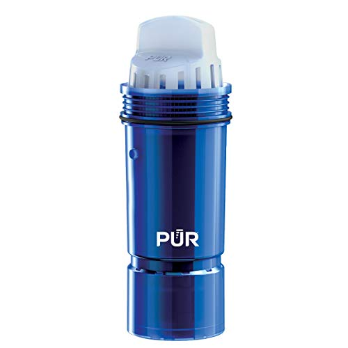 PUR PPF951K Genuine Lead Reduction Pitcher Replacement Filter