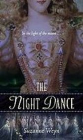 Download The Night Dance (Once Upon a Time) pdf epub