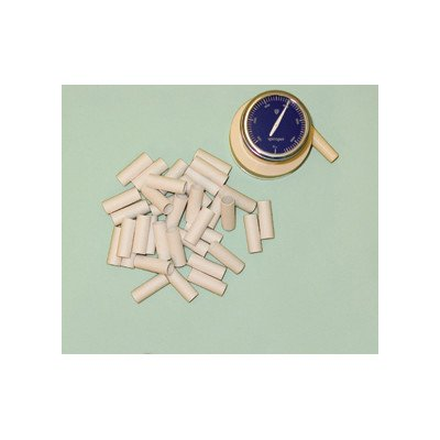 Baseline 12-1714 Mouthpieces Accessory (Pack of 250)
