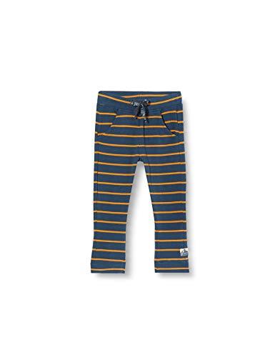 Noppies baby-jongens Broek B Slim fit Pants Klawer Str