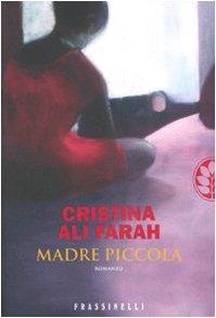 Madre Piccola