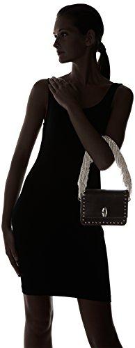 Cavalli  Milano Bag 002, sac bandoulière femme 4x13,50x18,50 cm (B x H x T)
