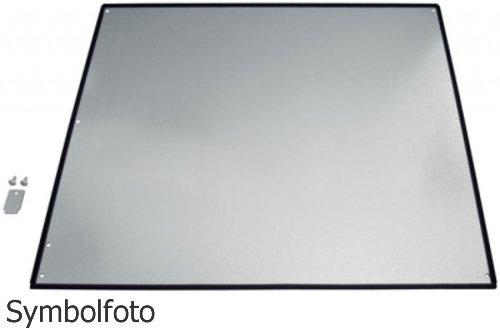 AEG FI60M Edelstahlfront Spülmaschinenfront Zubehör Geschirrspüler 60cm Front