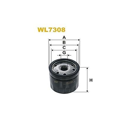 Risultati immagini per WL7308