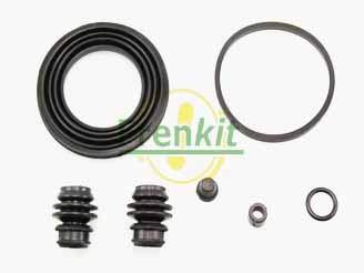 Frenkit 260052 Bremssattel-Reparatursatz