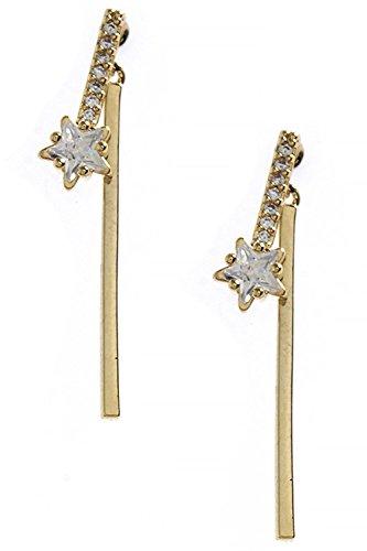 karmas-canvas-mini-cz-star-bar-pendant-drop-earrings