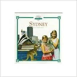 Mejor Torrent Descargar Sydney Documentos PDF