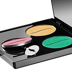 Amazon.com: Sephora Collection Colorful sombra de ojos ...