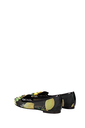 Dolce CP0019AR361 Ballerine amp;Gabbana Multicolor Donna nwzpqWP4x8