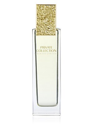 Estee Lauder 'Private Collection - Tuberose Gardenia' Travel Size Eau de Parfum Lauder Tuberose Gardenia