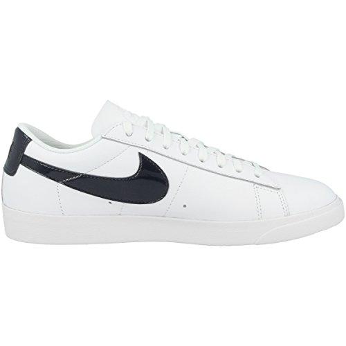White Fitness white W Scarpe Multicolore Da Obsidian Nike Blazer 107 Le Donna Low nRzWY4qP
