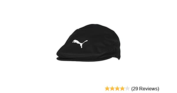 Amazon.com   Puma Golf 2017 Tour Driver Hat (Bryson Dechambeau Hat)    Sports   Outdoors 3a7d90e69b4