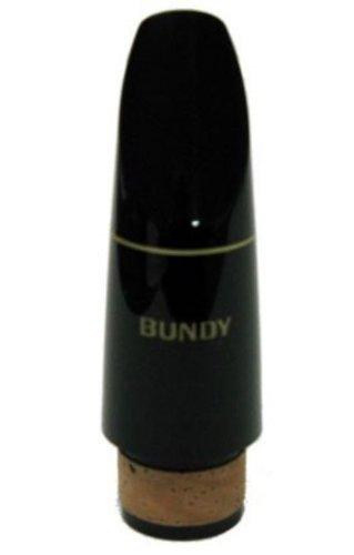 Selmer BP201 Bundy Bb Clarinet Mouthpiece 1400/1401