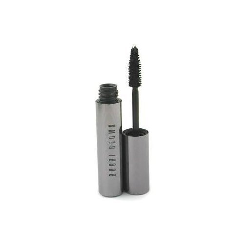 Bobbi Brown Extreme Party Mascara, 1 Black, 0.21 Ounce - Extreme Party Pack