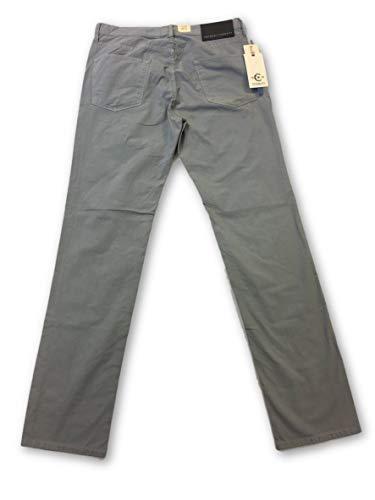 Rrp 00 Jeans Blue £119 W32 Cerruti In w6zPnqvwT