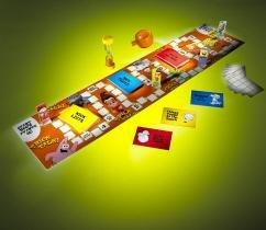 tock game board - 7
