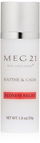 Meg 21 Skin Care - 7