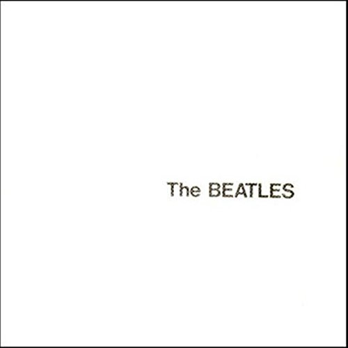 The White Album ()