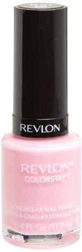 REVLON Colorstay Enamel Fluid Ounce