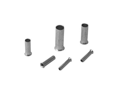burndy-yf4-032ui-bare-ferrule-4-0-awg-wire-size-0697-diameter-126-length-pack-of-25