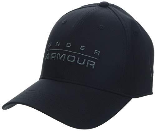 Men's Wordmark STR Cap
