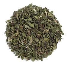Witchhazel Leaf Cut and Sifted 16oz (1 Pound)