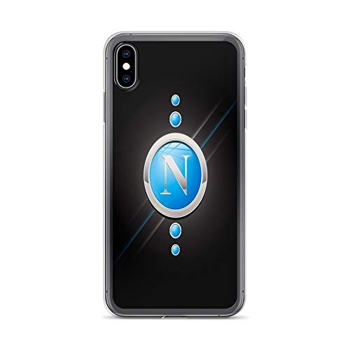 lear Case Cases Cover SSC Napoli ()