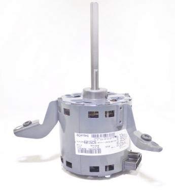 1/4 HP 115V 1020 RPM Fan Coil Motor - IEC 70556306